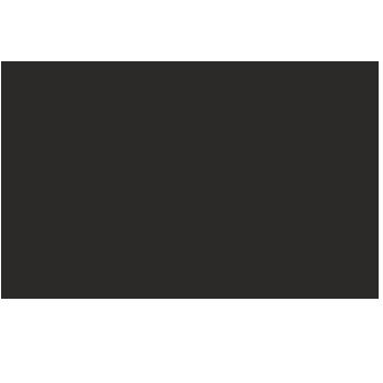 سایت آسایشگاه معلولین و سالمندان