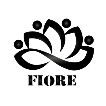 Fiore Application