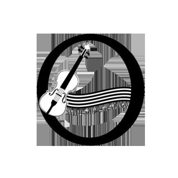 آموزشگاه موسیقی واله
