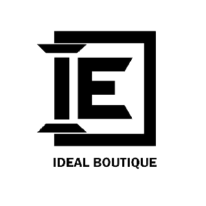 Ideal Boutiquee